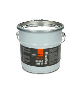 Vesting Wasolie 4112 Blue Grey 2,5 liter