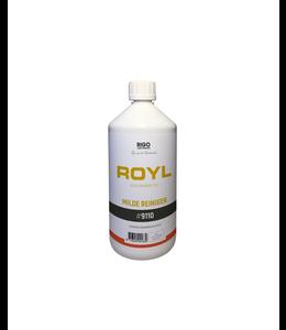 Royl Milde Reiniger 1 liter