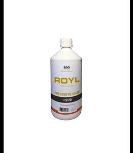 Royl Intensiefreiniger 1 liter