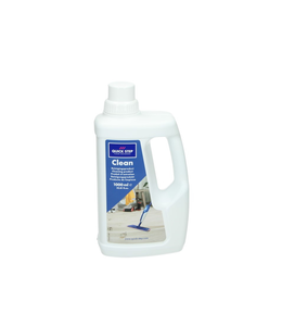 Quick Step Quickstep Clean  1 Liter