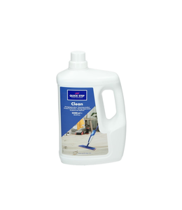 Quick Step Quickstep Clean 2.5  liter