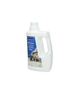 Quick Step Oil & Care 750 ml