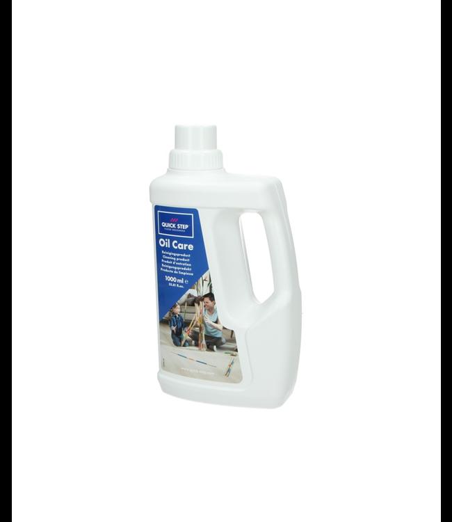 Quick Step Oil & Care 750 ml