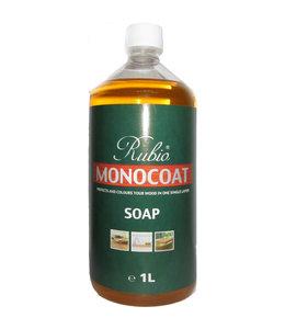 Monocoat Soap 1 liter