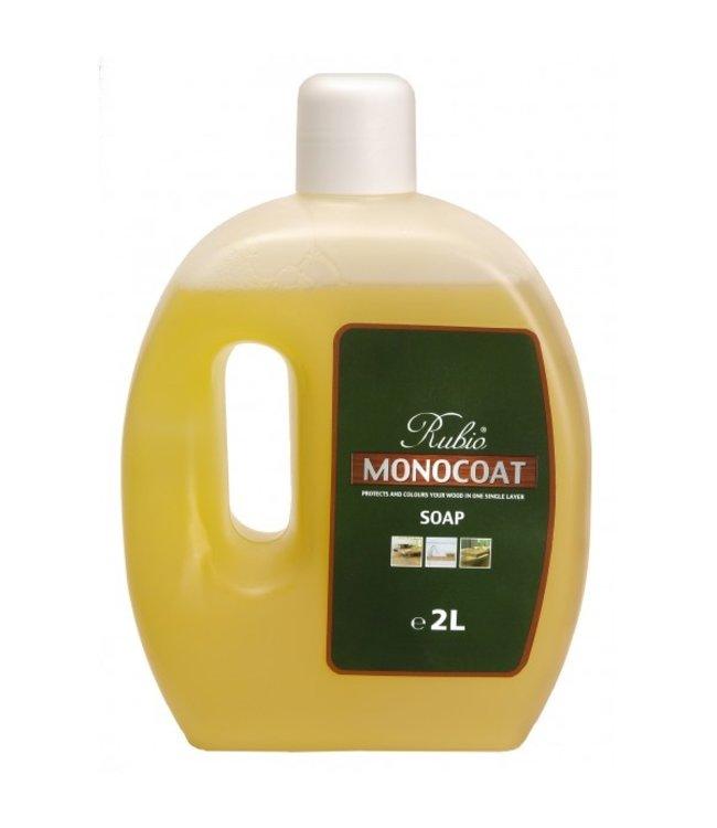 Monocoat Soap 2 liter