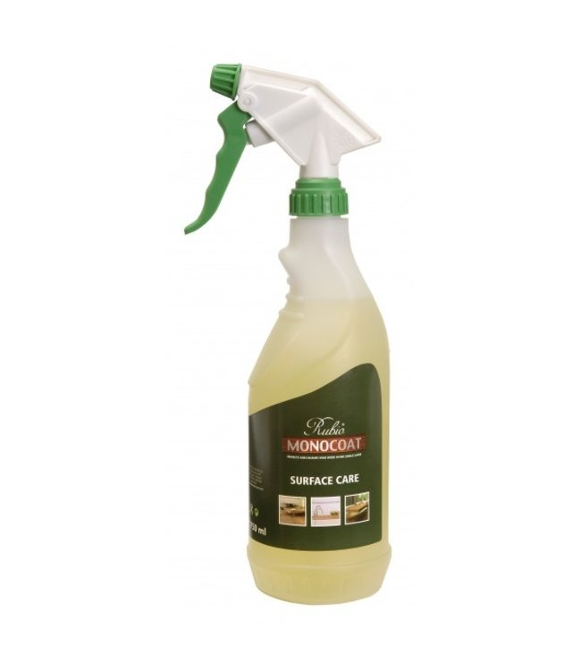 Monocoat Surface Care 750 ml