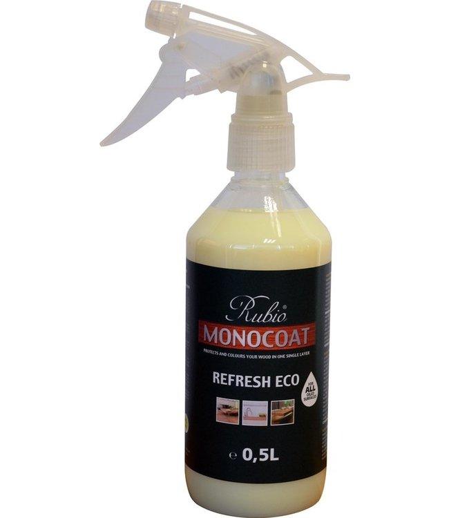 Monocoat Refresh Eco 0,5 liter