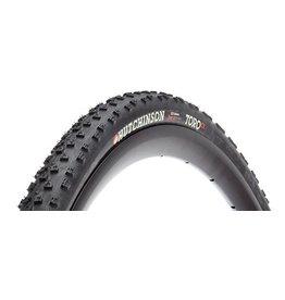 Hutchinson Toro CX Tyre (700_32, TR, KP)