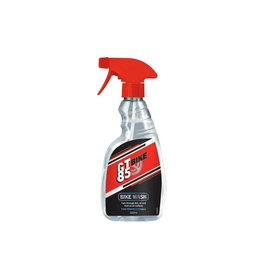 GT85 GT85 Bike Wash 500ml