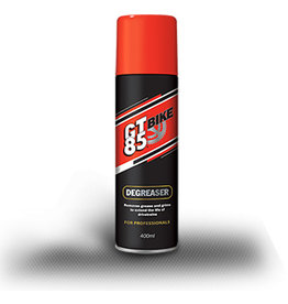 GT85 GT85 Degreaser 400ml