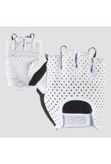 Lizard Skins LS-72002 - Aramus Classic Glove - Alpine White - M