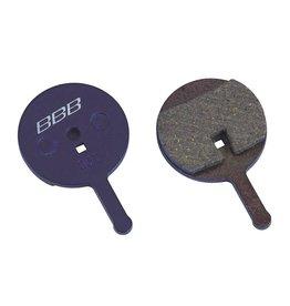 BBB BBB BBS-43 DiscStop Organic Avid Ball Bearing 5
