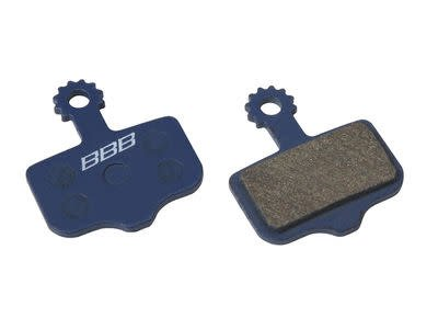 BBB BBB BBS-441 Discstop Avid Elixir/ Sram XX XO