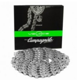 Campagnolo Veloce Chain 10Speed