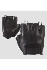 Lizard Skins LS-71002 - Aramus Classic Glove - Jet Black - M