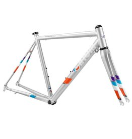 Cinelli Cinelli Experience frame and fork M 53cm