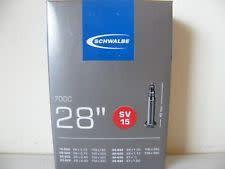 Schwalbe SV16 - 700 x 28/32mm - Presta - 40mm
