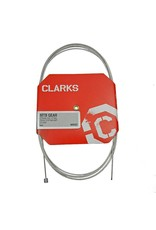 Clarks Tandem Gear Inner