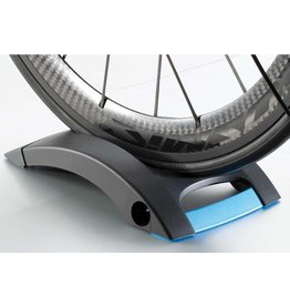 Tacx TACX SKYLINER FRONT WHEEL SUPPORT: GREY