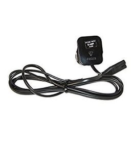 CAMPAGNOLO EPS CABLE POWER KIT FOR BATTERY CHARGER - UK: