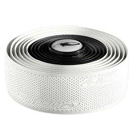 DSP 2.5 Bar Tape - Colour: White