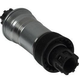 Shimano BB-ES300 bottom bracket 68 - 113 mm