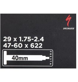 Specialized PV TUBE 29X1.75-2.4 40MM