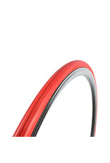 Vittoria VITTORIA ZAFFIRO PRO HOME TRAINER - FOLDABLE 35-622 / 29X1.35 - FULL RED - 400G