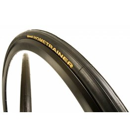 Continental Continental Gatorhardshell Black Tyre (Rigid) - 700 x 25mm