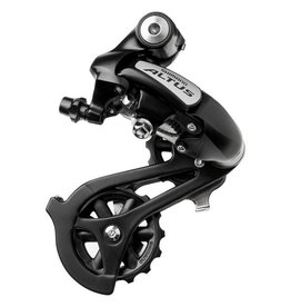 Shimano RD-M310 Altus Rear Derailleur 8 Speed