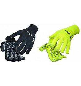 Defeet Dura Glove Etouch Gloves