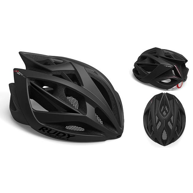 Rudy Project Rudy Project Airstorm Stealth S/M