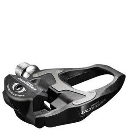 PD-6800 Ultegra SPD-SL Road pedals, carbon