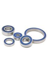 ABEC-3 cartridge bearing, 6903  17x30x7