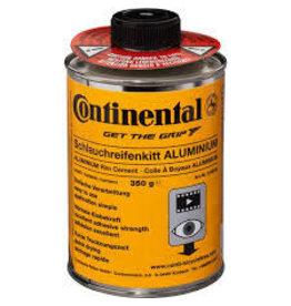 Continental Tubular cement - 350 g tin