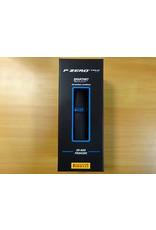Pirelli Pirelli, PZero Velo 4S, 700Cx28C, Folding, Smartnet Silica, Aramid Fiber, 127TPI, 250g, Black