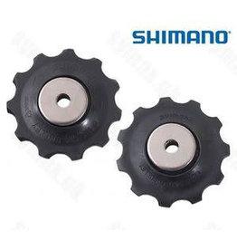 Shimano Shimano RD-5800 Pulley Set