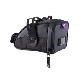 LIV LIV VECTA SEAT BAG S