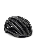 Kask Kask Valegro Gloss Black helmet Medium