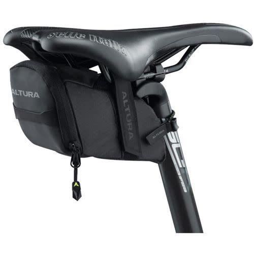 Altura Altura Road saddle bag medium black