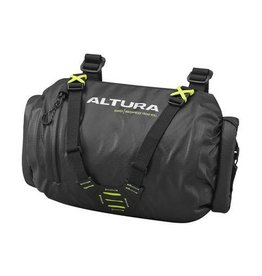 Altura Altura Vortex Front Roll Bag Waterproof