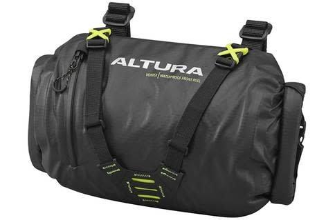 Altura Vortex Front Roll Bag Waterproof