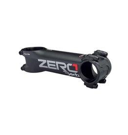 deda zero1 stem 70mm bob