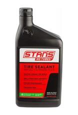 Stan's NoTubes, Pre-mixed sealant, 32oz (946ml)