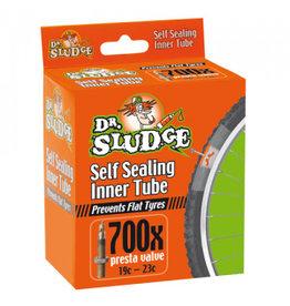 WELDTITE INNER TUBE SEALENT 700X 18-23C PRESTA