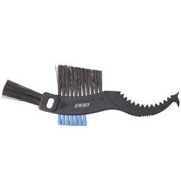 BBB BTL-17 - ToothBrush Cassette Cleaner