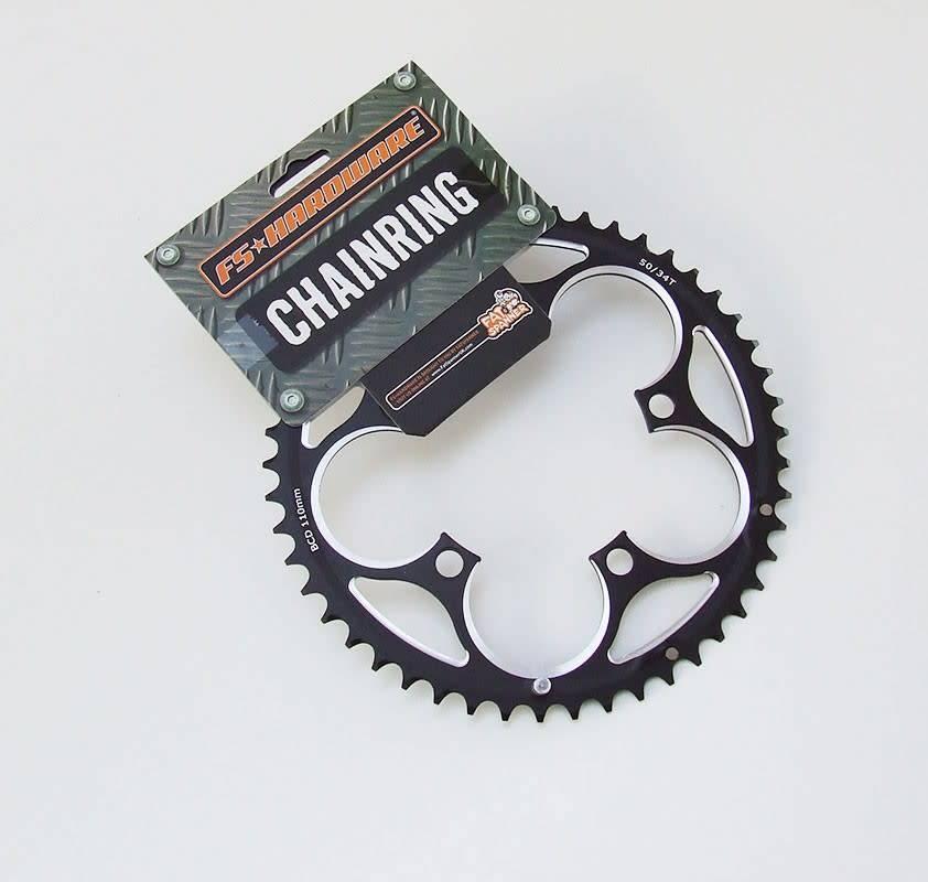FS Hardware 50t chainring