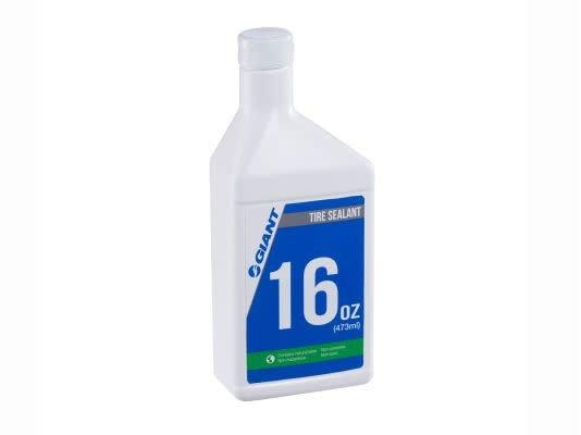 Giant GNT Tubeless Sealant 16oz Bottle