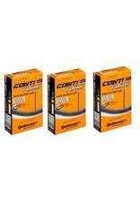 "Continental Continental Race 28"" (700 x 20 - 25mm) Presta 60mm"