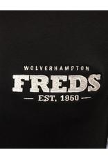 Freds Freds T-Shirt